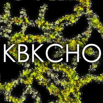 kbkcho cover art