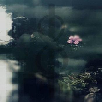 Salute (fiber) EP cover art