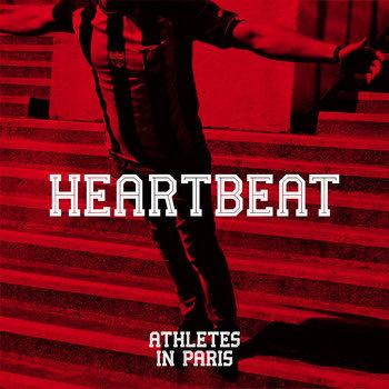 Heartbeat cover art