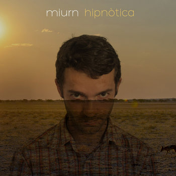 Hipnòtica cover art