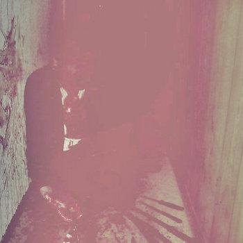 As Dim In The Night, You Belong cover art