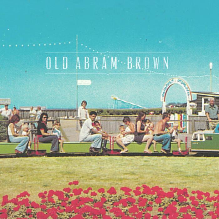 Summer Home cover art