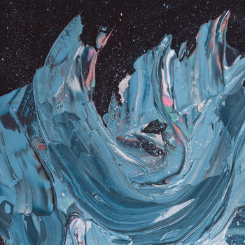 The Winter Hexagon (instrumental) cover art