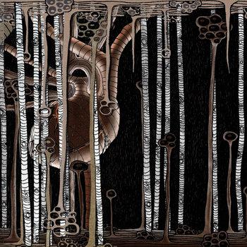 Nonvoid cover art