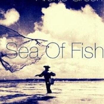 Sea of Fish cover art