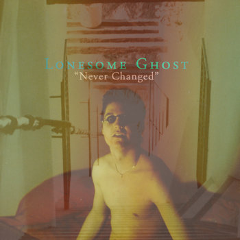 Never Changed cover art