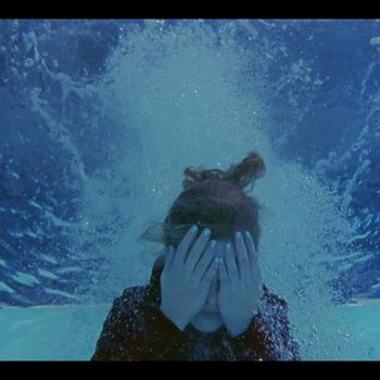 Neph (ft. Judah Christ) cover art