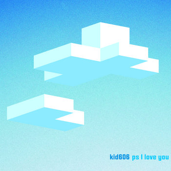 ps I love you (2000) cover art
