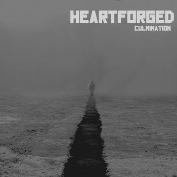 Culmination cover art