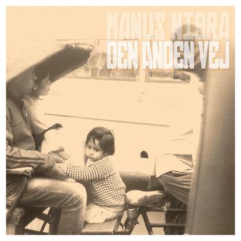 Den Anden Vej featuring Marki Snøre cover art