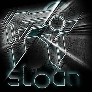 Sloan cover art