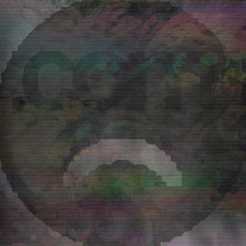 //☹.com cover art