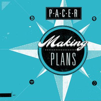 Making Plans cover art