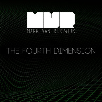 The Fourth Dimension cover art