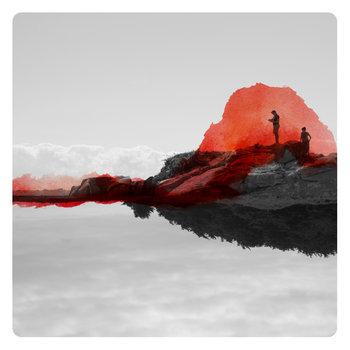 Corners cover art