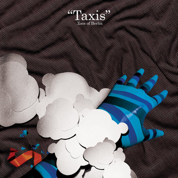 Taxis cover art