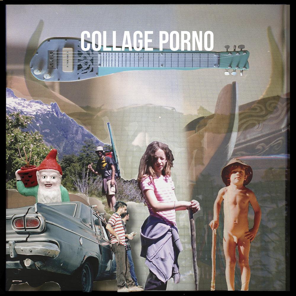 Collage Porno 80