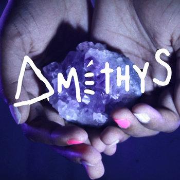 Améthys cover art