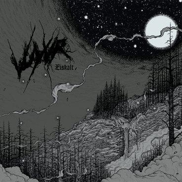 Vuyvr - Eiskalt (2013)
