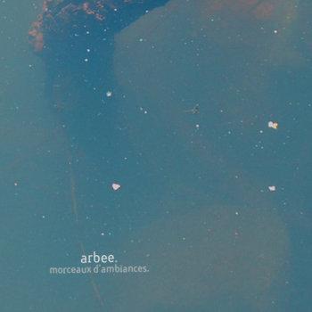 morceaux d'ambiances cover art
