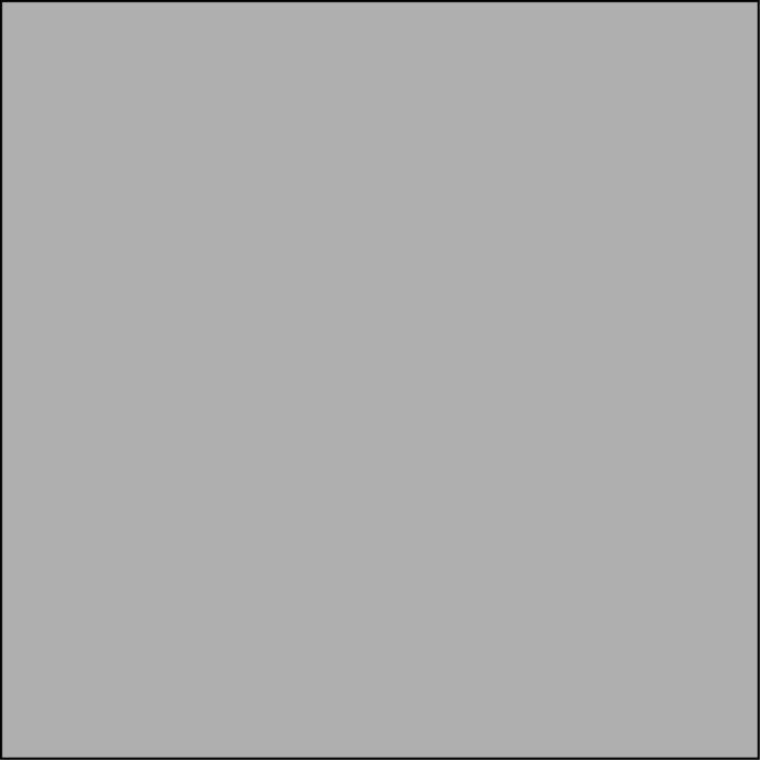 Svreca - Hagagatan Remixed. SEMANTICA 33B cover art