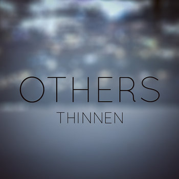 Others cover art