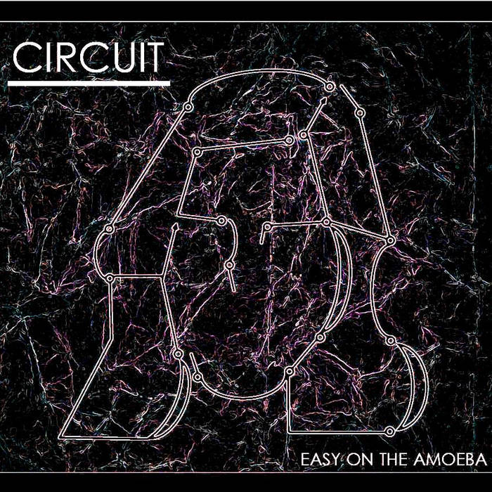 Circuit - Single cover art