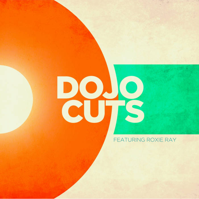 BLOWOUT SALE | Dojo Cuts feat. Roxie Ray cover art