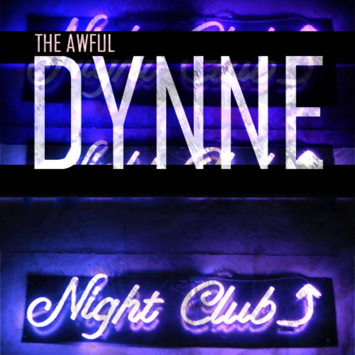 Night Club cover art