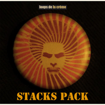 stacks pack cover art