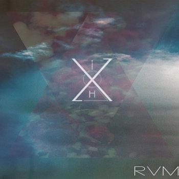 R V M P D. cover art