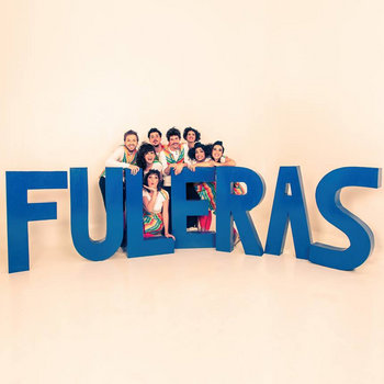 Fuleras cover art