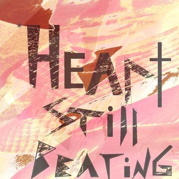 Heart Still Beating cover art