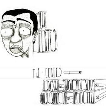 TapeTape cover art
