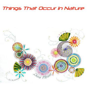 Entire Snow Flower Album (Gapless) cover art