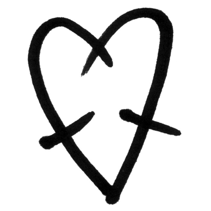 Tiny Hands cover art