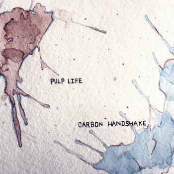 Pulp Life cover art