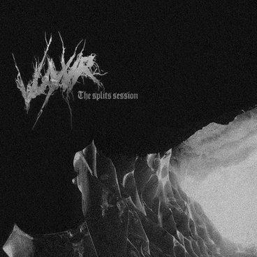 Vuyvr - The Splits Session [single] (2014)