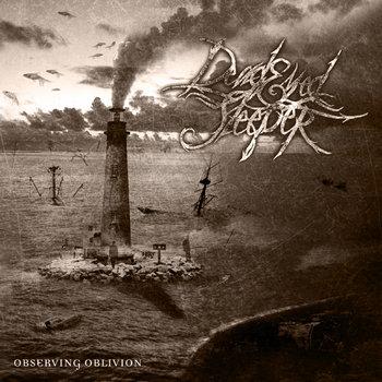 Observing Oblivion cover art