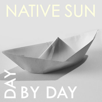 Day by Day cover art