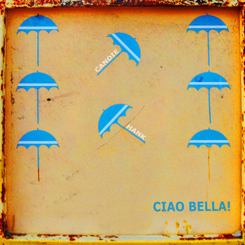 Ciao Bella! cover art