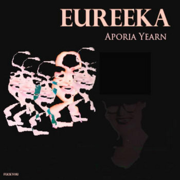 Aporia Yearn cover art