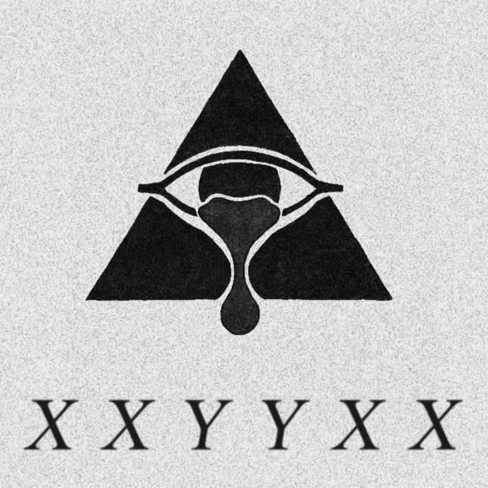 XXYYXX cover art