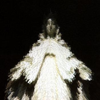 Symphonies cover art