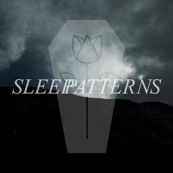 Sleep Patterns cover art