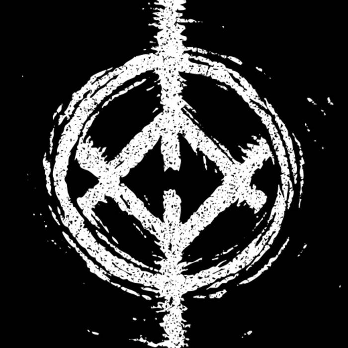 DEMONSTRATION cover art