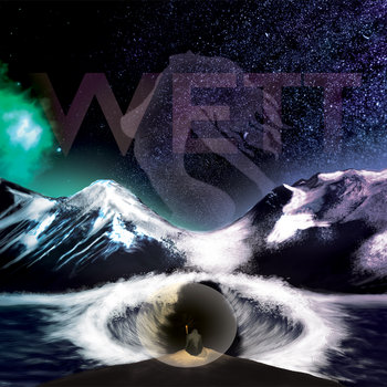 WETT cover art