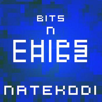 Bits N Chips cover art