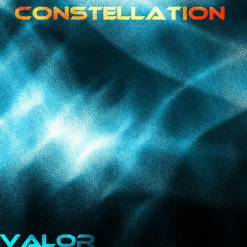 Constellation [FREE] cover art