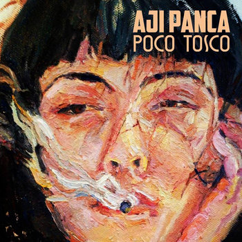 Poco Tosco cover art